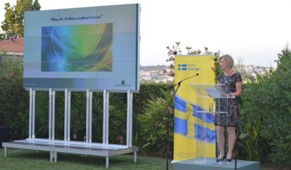 Swedish Amb_speech_1