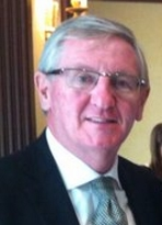 Ambassador Kilkenny Ireland