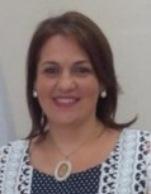 Ambassador of Panama_embassynews.net