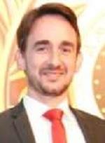 Ambassador of Venezuela_embassynews.net