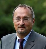 Christophe Chantepy