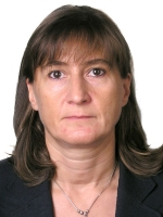 Emilia Kraleva_Bulgaria 2
