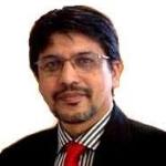 Jashim Uddin_Bangladesh 2