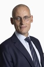 Michael Braad_Denmark 2