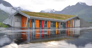 Norway_EcoWeek_embassynews
