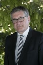 Peter Schoof_Germany