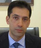 Rahman_Mustafayev_Azerbaijan_embassynews