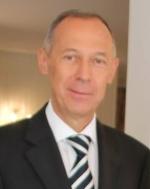 Russian Ambassador_Maslov