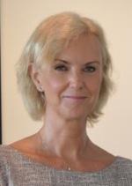 Swedish Ambassador_Wrangberg