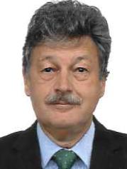 Swiss_Hans-Rudolf Hodel