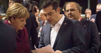 Tsipras_embassynews