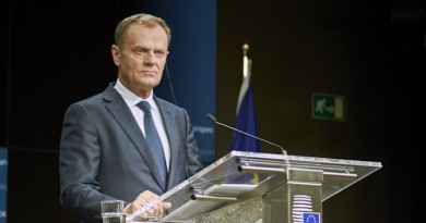 Tusk EU Council _embassynews