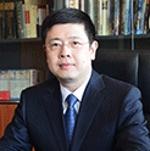 Xiaoli_Ambassador China