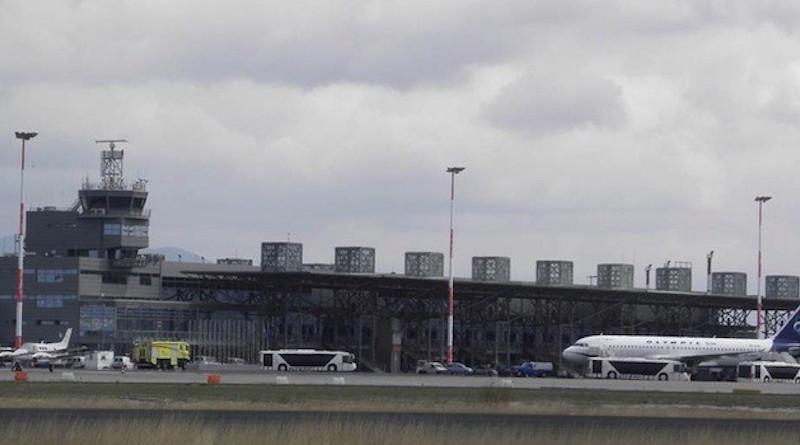 airports_em bassynews
