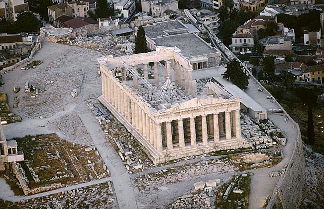 embassy news acropolis