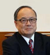 nishibayashi