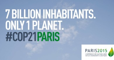 COP21_Posts_7milliards_ANG