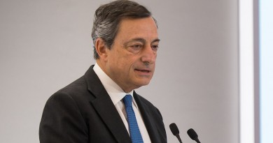 ECB Draghi_embassynews
