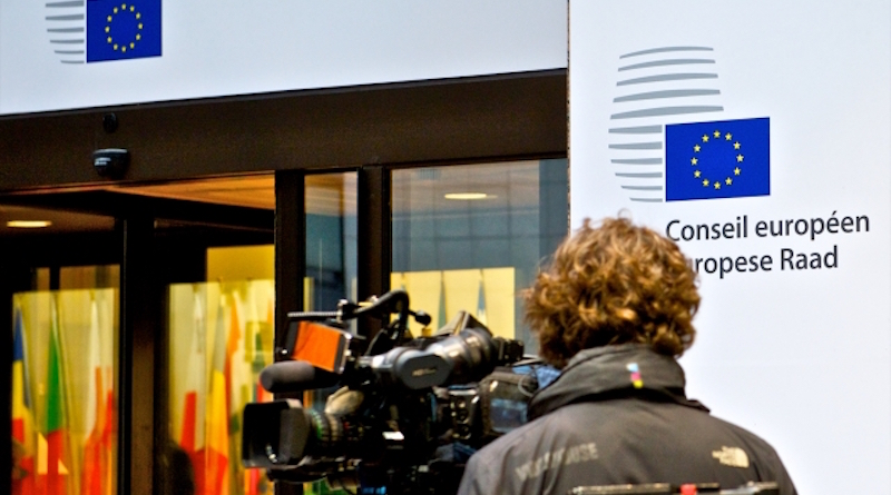 European Council_embassynews