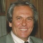 Konstantinos M. Pantzios