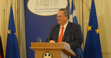 Kotzias_MFA_embassynews