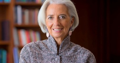 Lagarde_IMF_embassynews