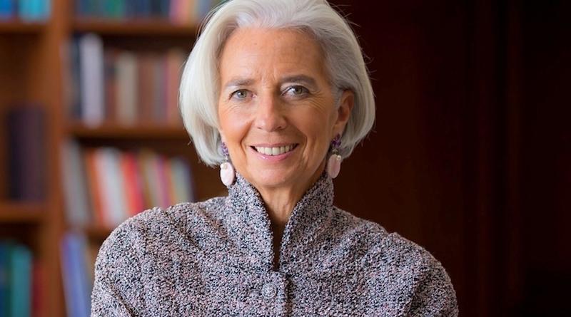 Lagarde_IMF_embassynews