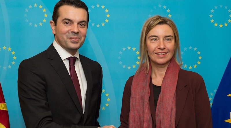 Mogherini Poposki_EU Newsroom_embassynews