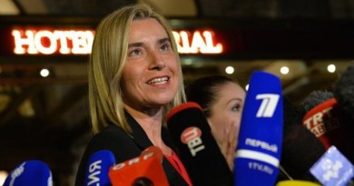 Mogherini_EU Council_embassynews