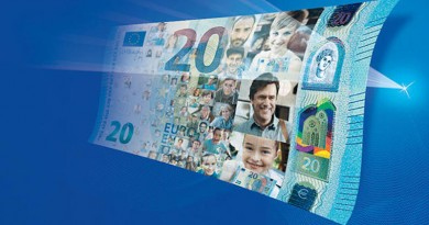 NEW-20 EURO_ECB_embassynews
