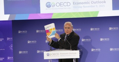 OECD_embassynews