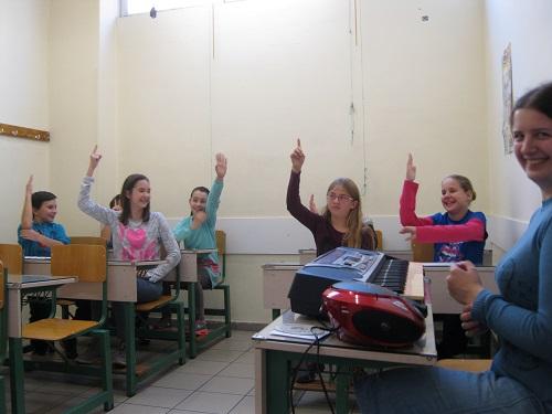 Russin school_embassynews