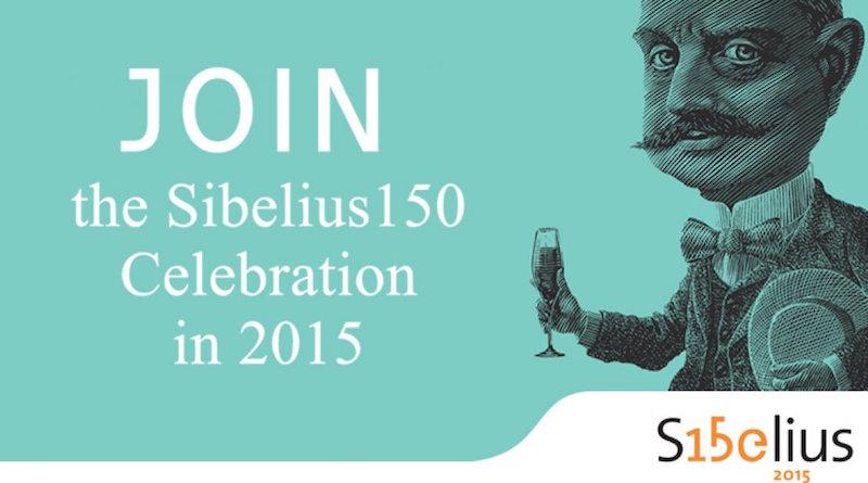 Sibelius_Visithelsinki_embassynews