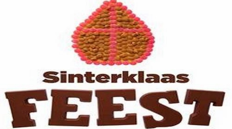 Sinterklaas_embassynews.net