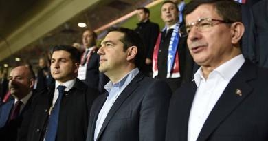 Tsipras Facebook_embassynews