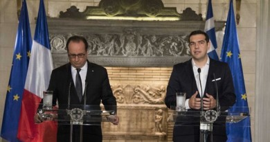 Tsipras Hollande_Tsipras Twitter_embassynews