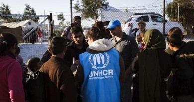 UNHCR_Mytilene_embassynews