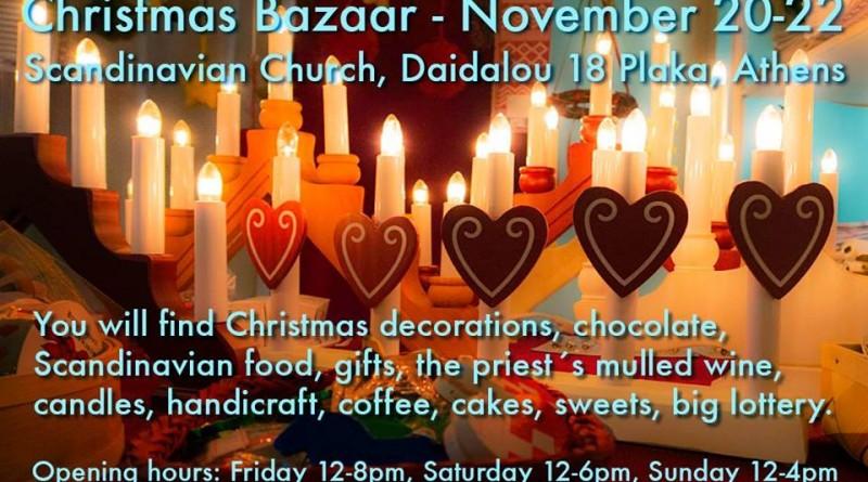 christmas bazaar_embassynews.net