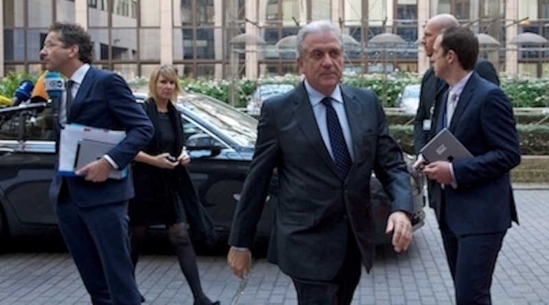Avramopoulos_Eu Newsroom_embassynews