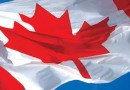 Embassy of Canada warns about fake electronic travel authorisation sites