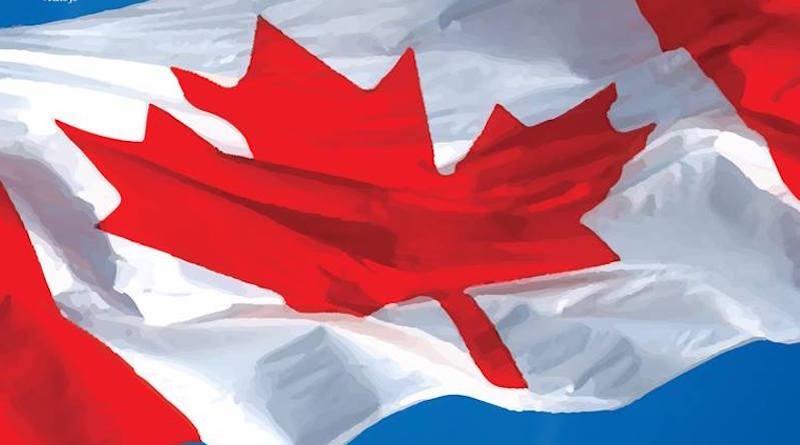 Canada_flag_embassynews