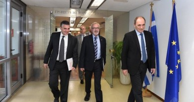EIB_Greece_embassynews