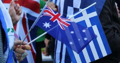 Greece_Australia_Twitter_embassynews