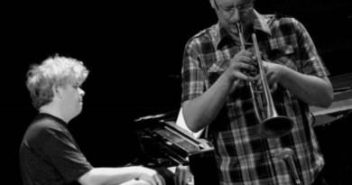 Jazz concert_embassynews.net