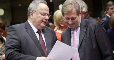 Kotzias_Hahn_MFA_embassynews