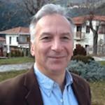 Nikos Nagopoulos