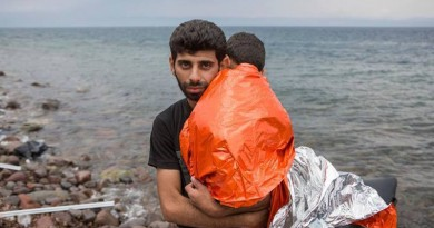 Refugees_UNHCR_embassynews