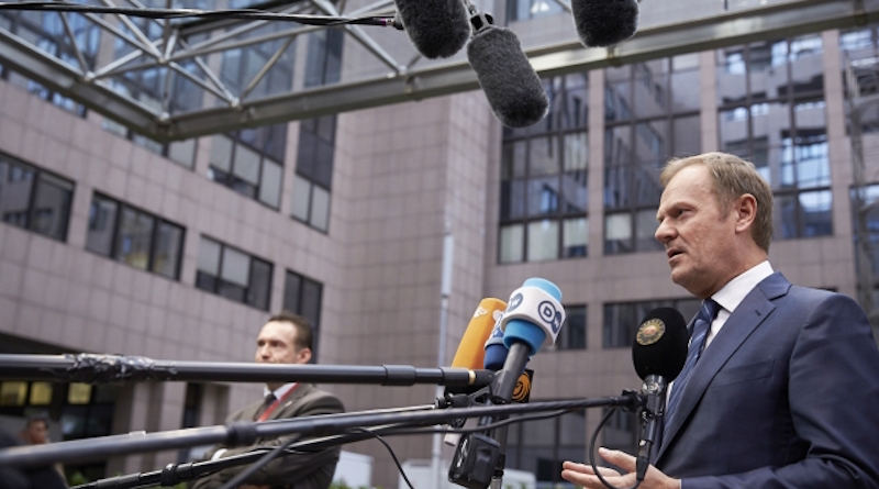 Tusk_EU Audiovisual_embassynews