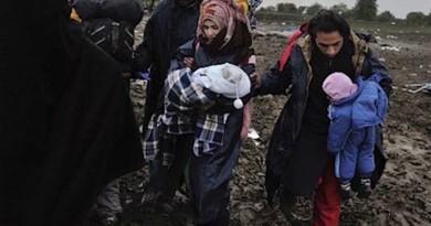 UNHCR_refugees_embassynews