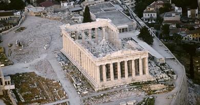 acropolis_embassynews.net